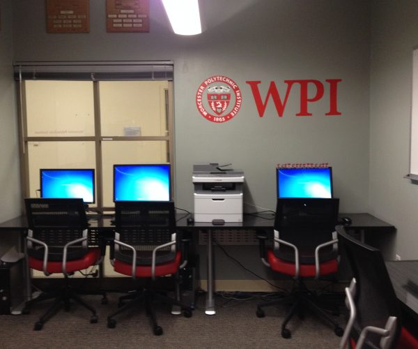 wpi projects (14)